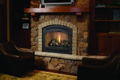 Things to Consider when Installing a Gas Fireplace in Kalamazoo