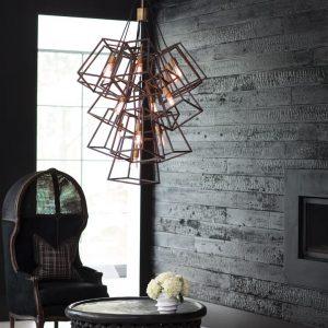 Hinkley Lighting - Fulton