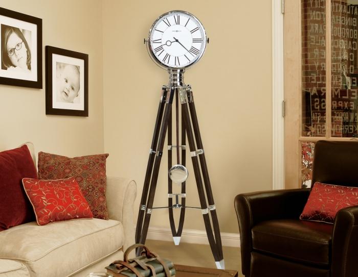 Decorative Clocks l Kalamazoo, MI