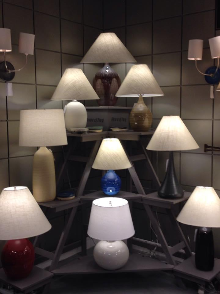 lamps light bulbs l kalamazoo mi