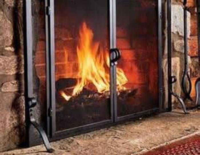 Fireplaces Wood Stoves L Kalamazoo Mi
