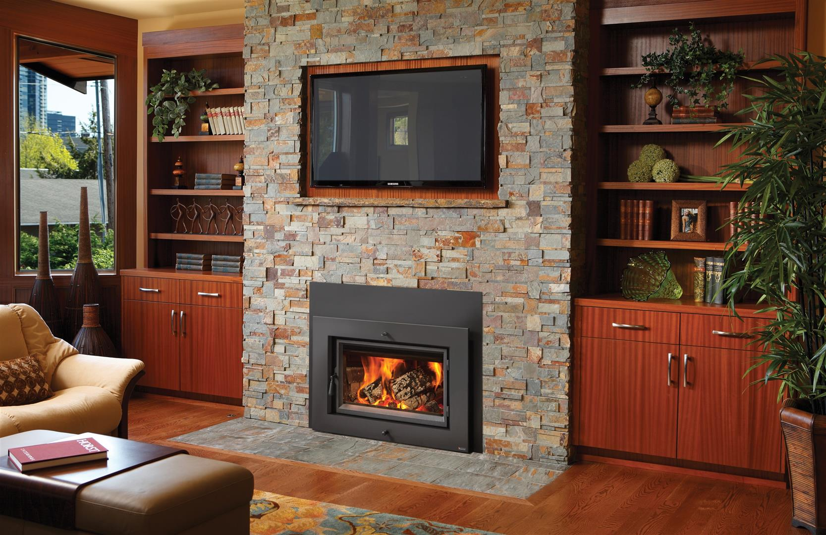 Gallery of ideas lopi gas fireplace