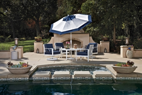 The Importance of Choosing Durable Patio Furniture for Your Outdoor Space