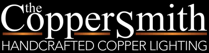 The CopperSmith Lighting