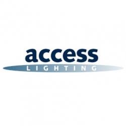 Access Lighting