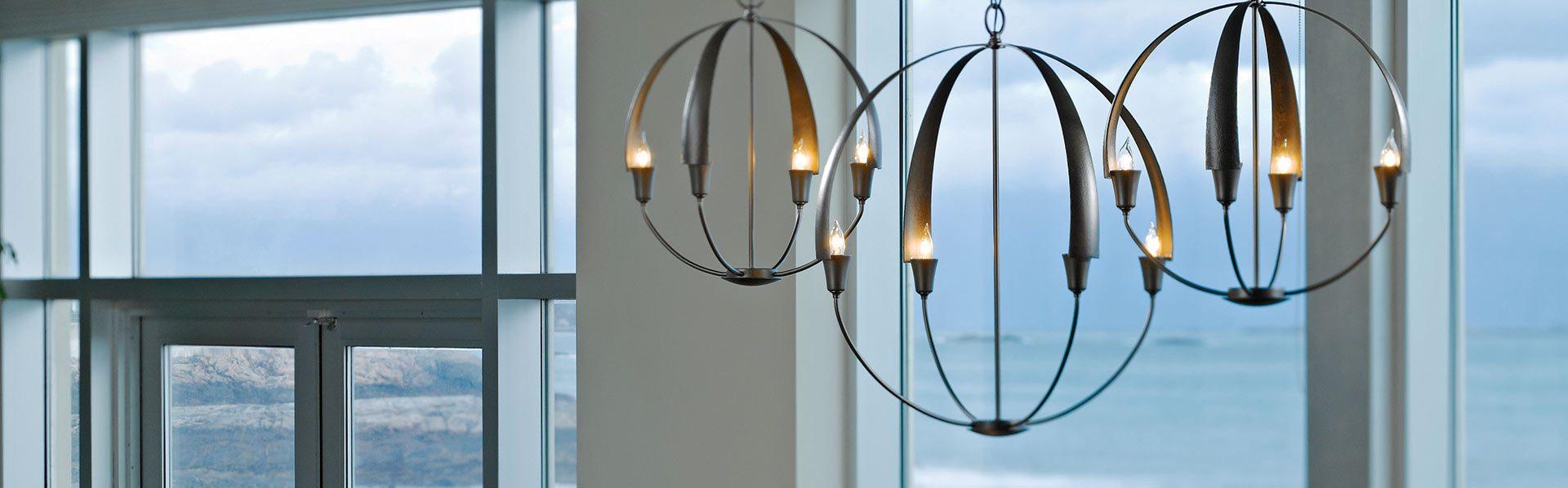lyman lamps portage mi shapeyourminds com