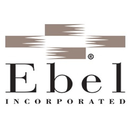 Ebel Incorporated