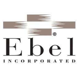 Ebel Incorporated