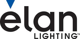 Elan Lighting by Kichler