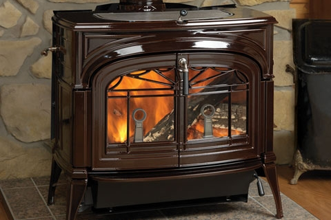 Four Lessons and Tips for Owning a Wood Stove in Kalamazoo