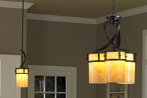 Light Bulb Guide for Your Lighting in Kalamazoo from Hodgson Light and Log
