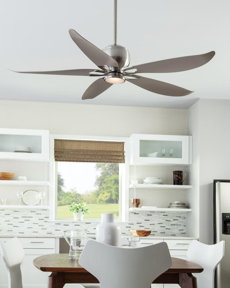 ceiling fan brands