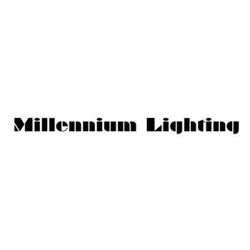 Millenium Lighting