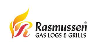 Rasmussen Gas Logs